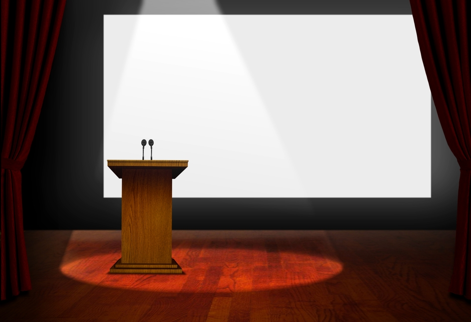 Ready To Maximize Engagement and Sales? Boost Your Presentation Skills