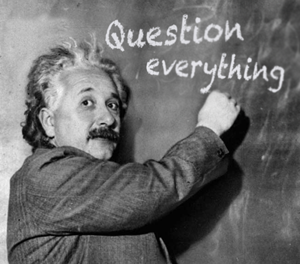 Asking the Right Questions? Your Answers Can Make or Break Your Channel Program