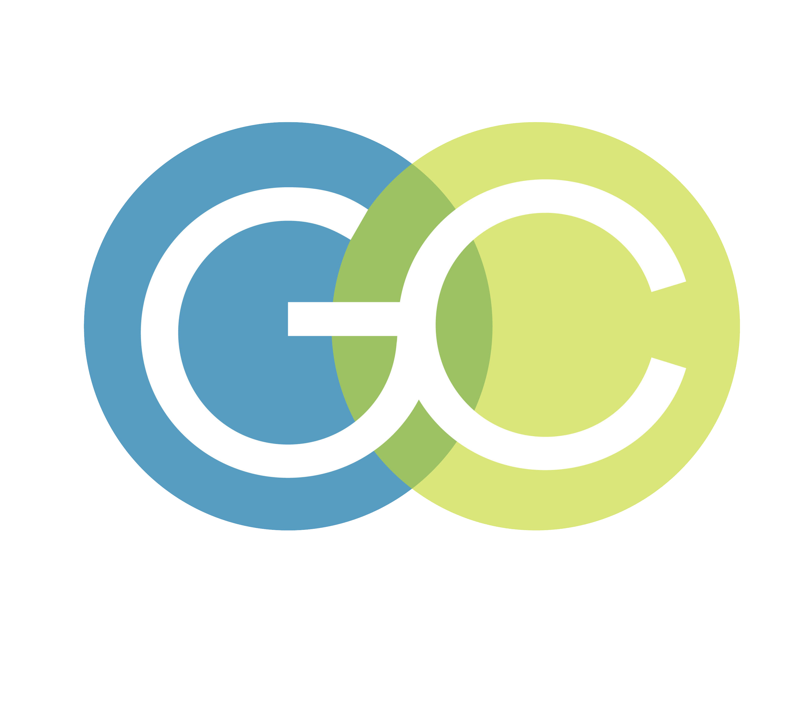 GetChanneled Logo