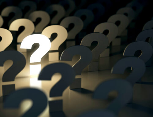 Are You Asking the Right Questions? The Answers Can Make or Break Your Channel Program